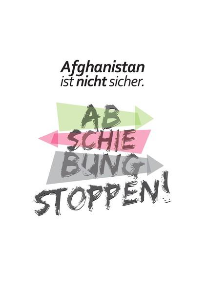 Sicher (Afghanistan)