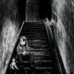 Kreislauf der Dunkelheit